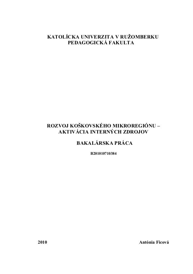 bachelor thesis statistics Thesis on impact of advertising on consumer buying behaviour statistics phd thesis doctoral dissertation assistance introduction undergraduate bachelor.