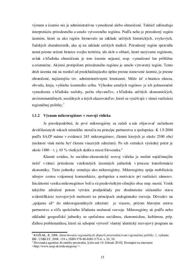 bachelor thesis ifrs 15