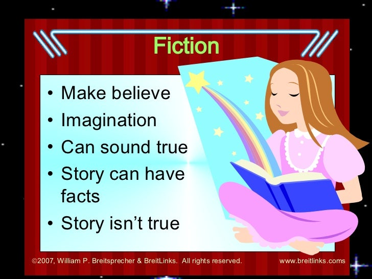 examples of non-fiction essays