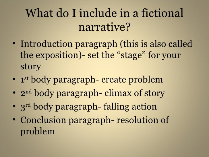 fictional essays 101 original writing prompts for writers of all genres and styles all writers benefits from trying different styles and this is a great place to start kick writer's block with a prompt.