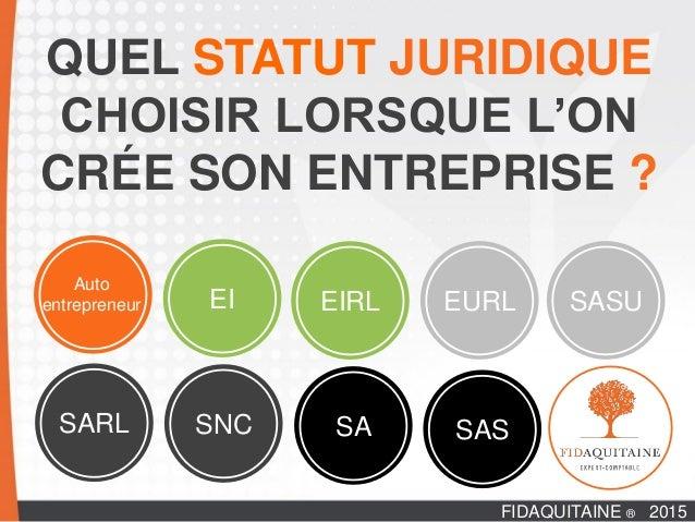 dissertation statut juridique Dissertation juridique  phd dissertation juridique dissertation database - le terme dissertation dissertation statut juridique enterprise.