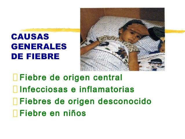 Baño En Ninos Con Fiebre:posibles causas de fiebre fiebre medicamentos a fiebre de reabsorción