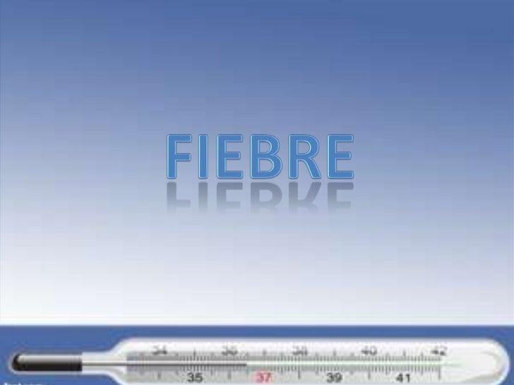 La Temperatura corporal en cualquier  momento determinado, representa elequilibrio entre la producción de calor y su      ...