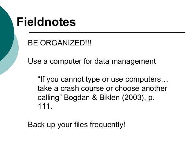 Fieldnotes[1] (4)