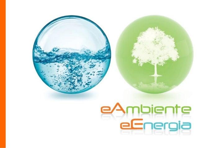 Le certificazioni ambientali come forma di                 attrazione                         Daniel Collenzini - eAmbient...
