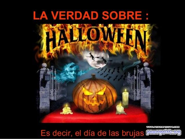 Fiesta de-halloween