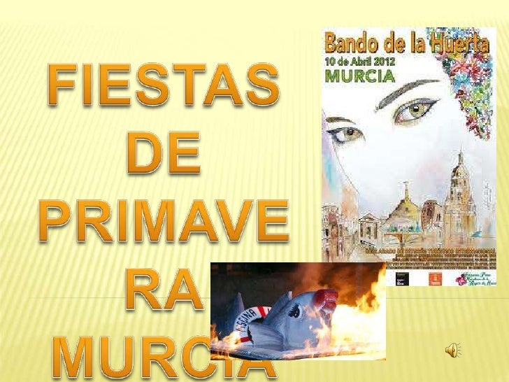 """THE """"BANDO DE LA HUERTA"""" 2012   The most crowded typical party in the capital    of the Region, Murcia. This party is cel..."""