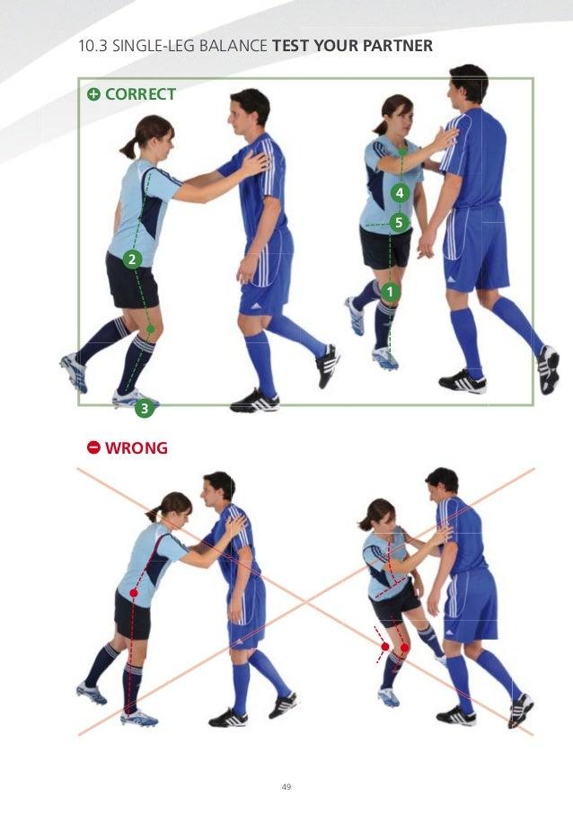 fifa 11 warm up pdf