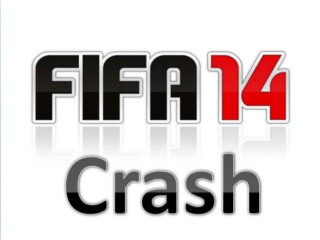 How to fix FIFA 14 Crash