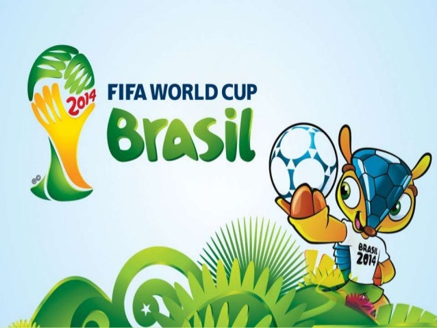 About FIFA WORLD CUP 2014 • 20th FIFA WORLD CUP • 2ND time that brazil hosted the FIFA WORLD CUP. • FIFA WORLD CUP 2014 us...