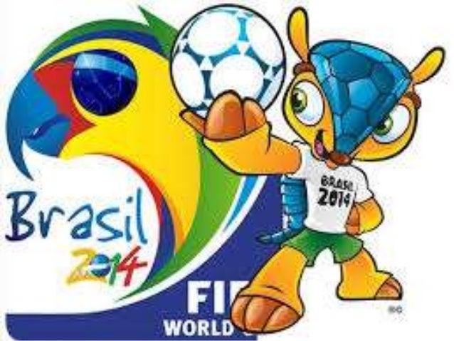 BRASIL Julio Cesar Thiago Silva Daviz Luiz Dani Alves Marcelo Dante Ramires Paulinho Luiz Gustavo Hernanes Oscar Bernard W...