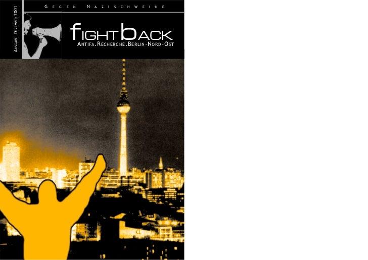 fight.back #01