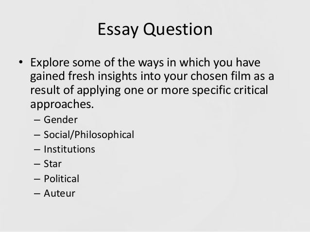 Examples Of Argumentative Thesis Statements For Essays Muckraking Journalism Progressive Era Essay High School Essay Help also Descriptive Essay Thesis Taking The Lead On Adolescent Literacy Action Steps Fight Club  How To Write A Business Essay
