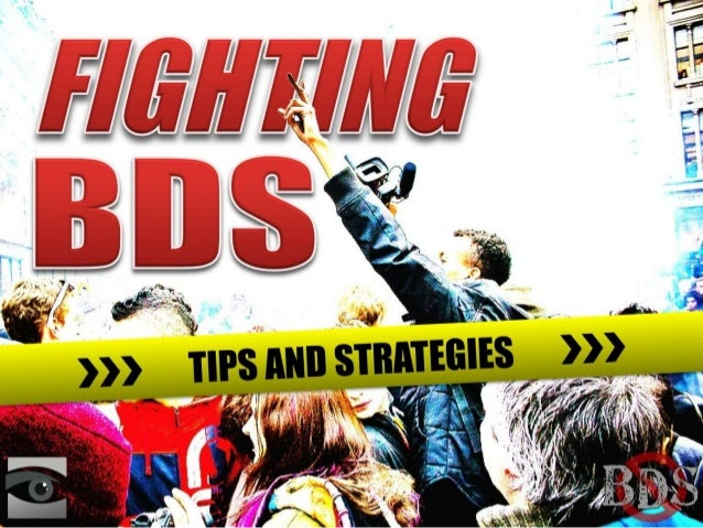 Click here for access and updates: https://www.facebook.com/fightingbds