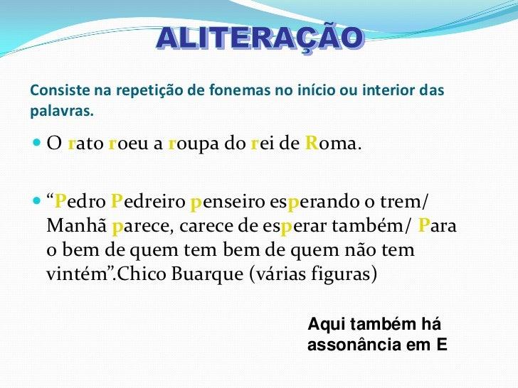 Chico Buarque and Caetano Veloso - Melhores Momentos De Chico and Caetano