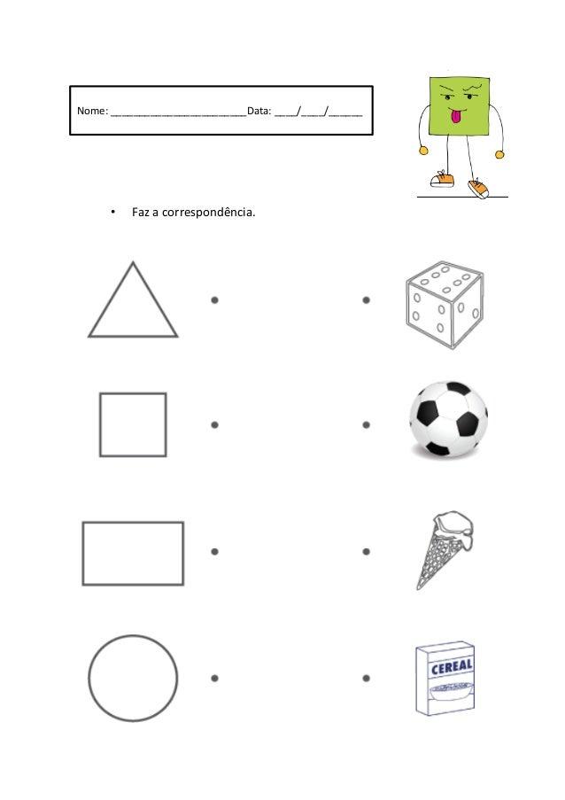 figuras geometricas c u00f3pia pptx