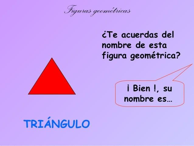 Figuras geometricas lados vertices-angulos