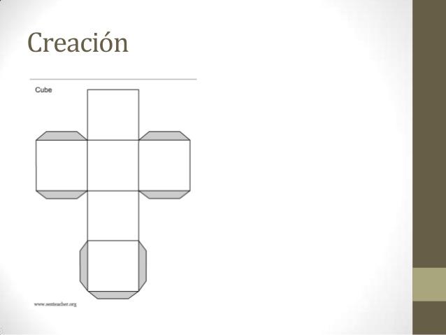 figuras-geomtricas- ...