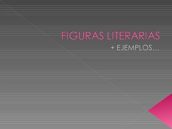 Figuras+literarias+ejemplos