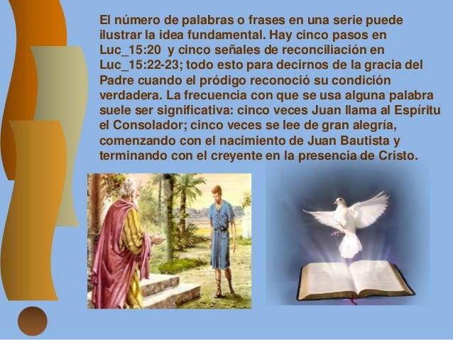 Figuras simb licas de la biblia for Significado de la palabra beta