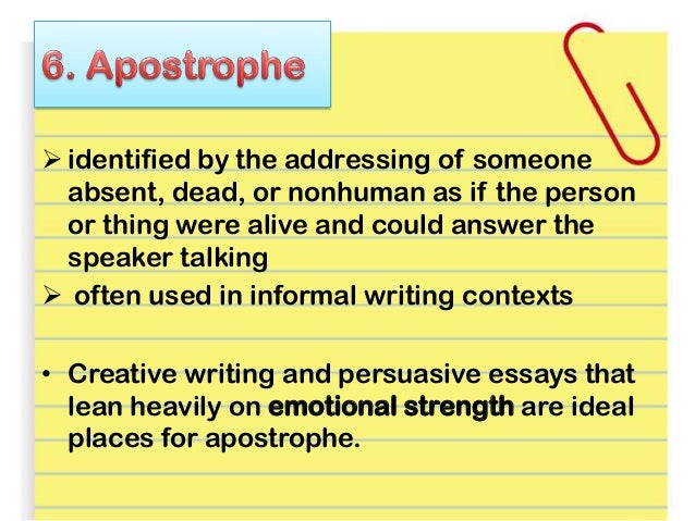 apostrophes in essays Essays - chap 4 melissa brega loading  chap 10 part 2 - quotation marks and apostrophes - duration: 13:51 melissa brega 92,162 views 13:51.