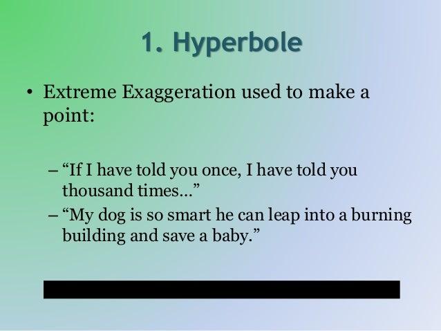 Define Hyperbole Coursework Writing Service Kaassignmentxayt