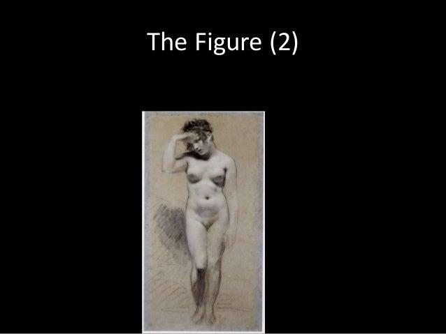 The Figure (2)