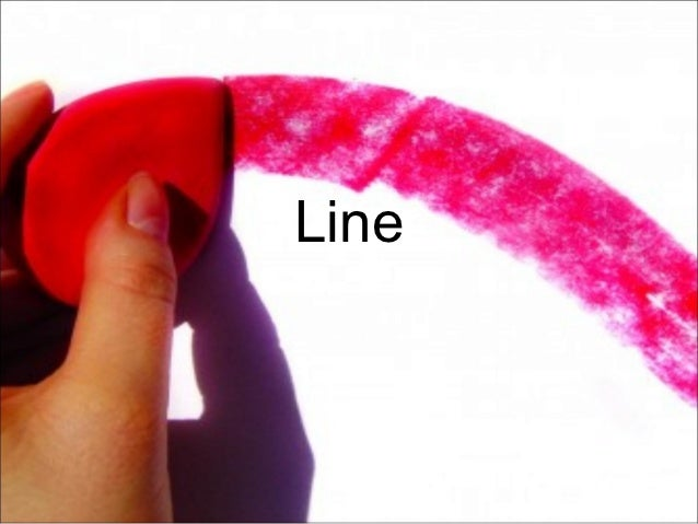 Figure line