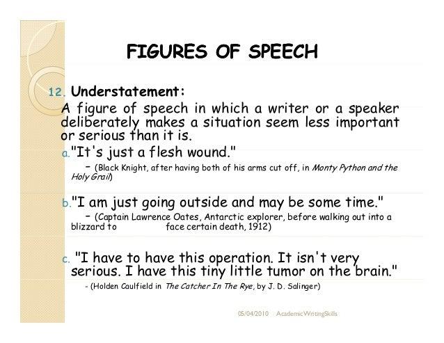 Figure of speech Wikipedia 1271529 - seafoodnet.info