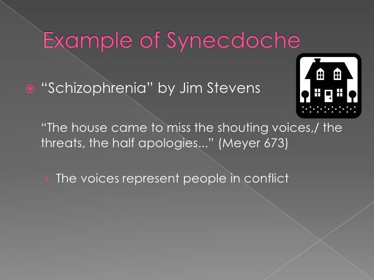 Jim stevens schizophrenia essays
