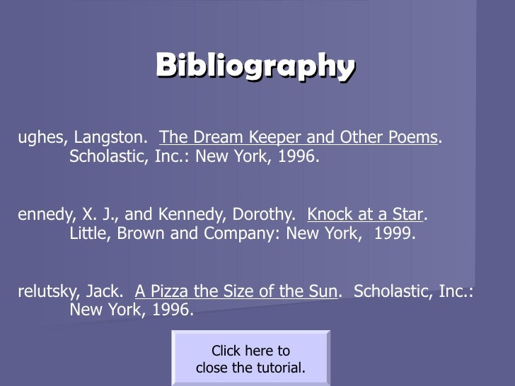 langston hughes mla citations Langston hughes - passing for white, passing for colored, passing for negroes plus (1931) 75,000 pass in philadelphia every day (december 19, 1931) careful lyncher he may be your brother (january 21, 1932.