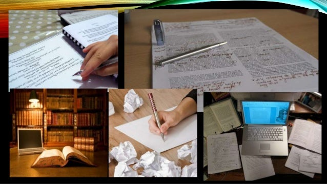 Tim burton research paper