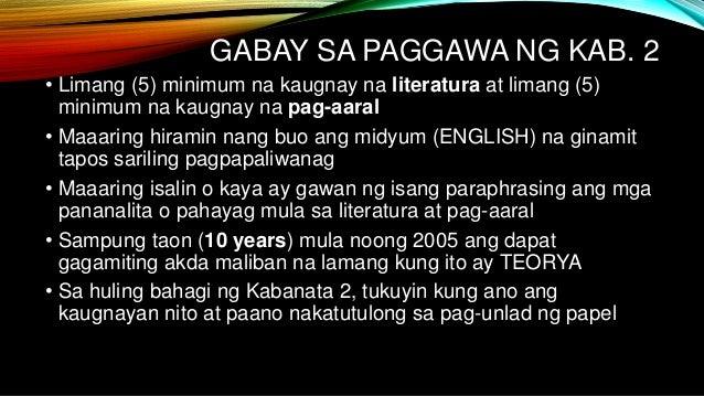 paraan ng paggawa ng thesis Read sumulat ng tula from the story mga paraan kung paano by lhordyx (jk cabresos) with 42,320 reads tanong, paano, mpkp paano sumulat ng magandang tul.