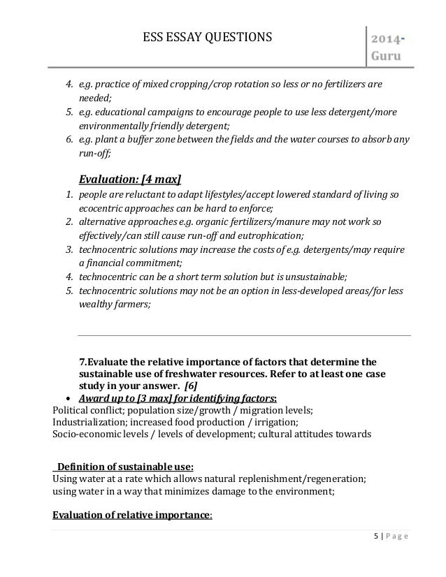 ib art extended essay topics persuasive essay gun control laws how cover letter ecology essay sample ecology essay marine ecology dravit si page research proposal for phd