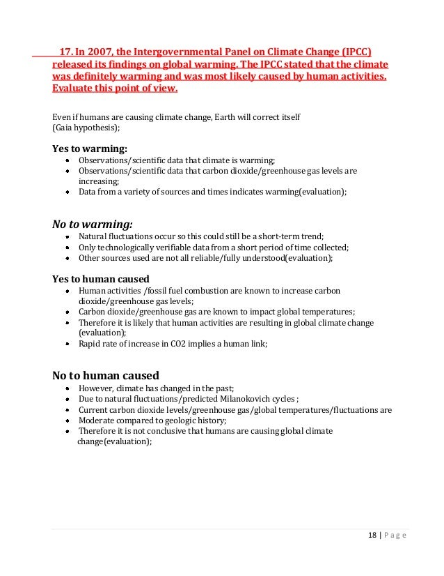 personal statement samples pdf how to write an outline for an  argumentative essay on global climate change