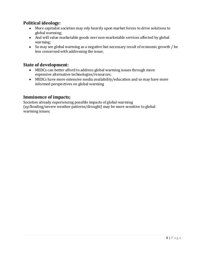 Resume developed strategy picture 1