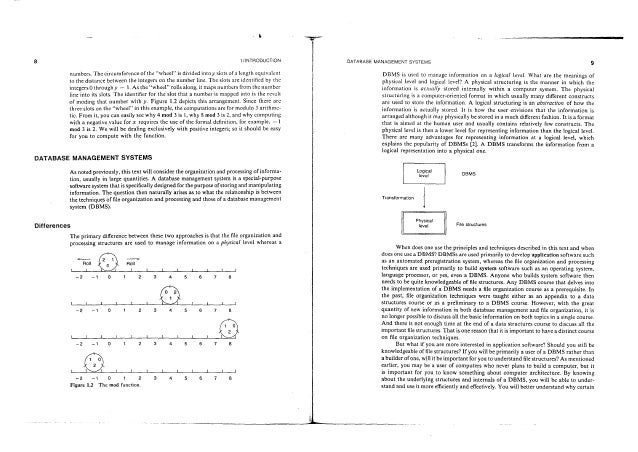 Essay organization help