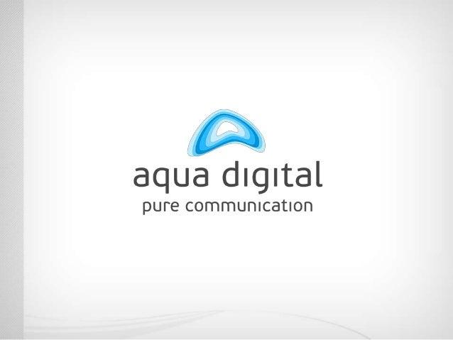 Marketingový potenciál sociálních sítí pro e-shopy Filip Huněk  Jsou sociální sítě vhodným nástrojem marketingu pro e-shop...
