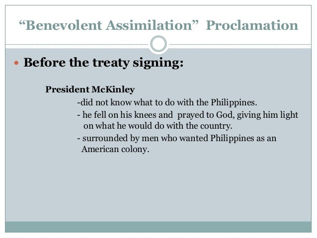 filipino american assimilation essay