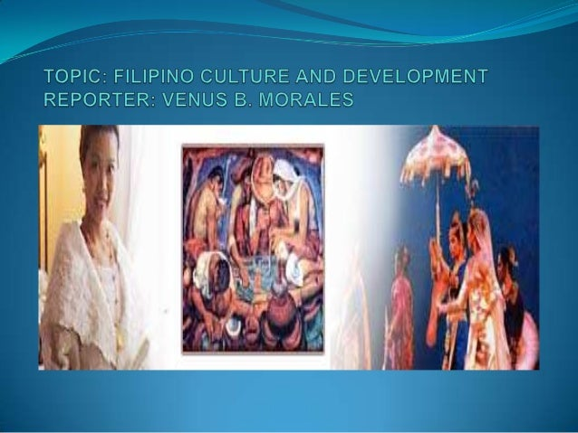 the filipino values and personality The filipino value system or filipino values refers to the set of values or the value system that a majority of the filipino have historically held important in their lives these three values are considered branches from a single origin the actual core value of the filipino personality.