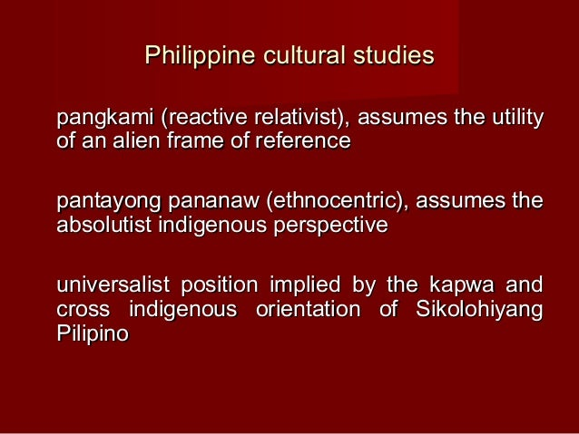 love filipino psychology essay Measures of love in society love is an unbreakable bond that keeps a drive of compassion in all of our hearts love is a necessity, and while it may also be considered a luxury, sometimes it is overlooked positive psychology essay.