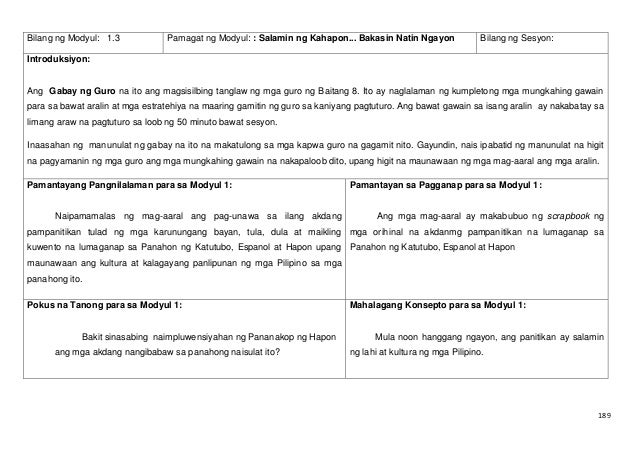 Filipino Teachers Guide_2