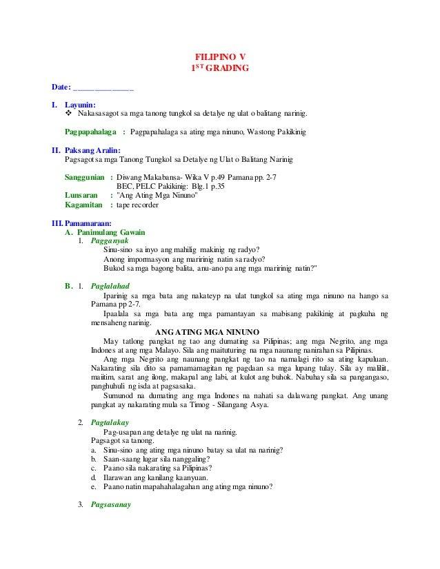 trivia tungkol sa filipino Alam niyo ba ang pinakamalaking uri ng bulaklak sa mundo na rafflesia ay matatagpuan sa southeast asia, kabilang na ang pilipinas current top breaking philippine headlines regarding the nation, world, metro manila, regions and exclusive special investigative reports.