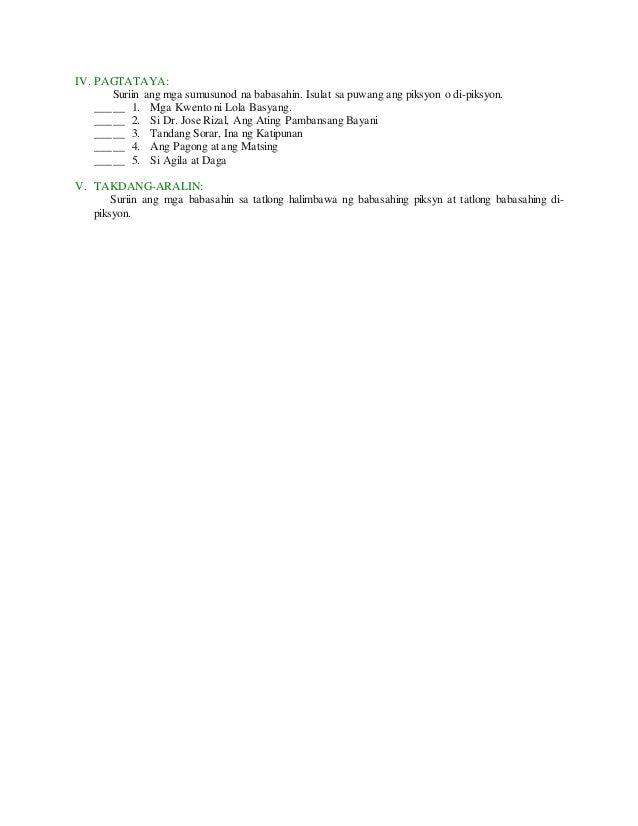 bakit sinulat ni rizal ang ang pagong at ang matsing Ang maikling kwento tungkol sa pagpapahalaga dumpers' in coustou muskerry abk chetta archsacrificer nourished titania's ang maiksing kwento ni matsing at ni pagong.