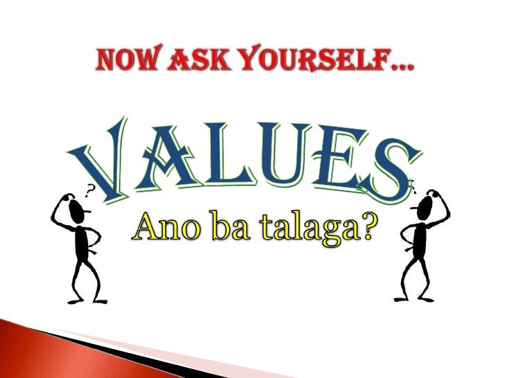 filipino negative values in the workplace Filipino personality and their behaviors  filipino culture is characterized by an openness to the out-put side ---- adapting and incorporating the foreign.