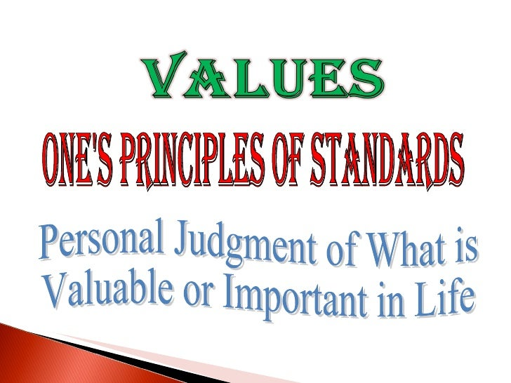 filipino work values in workplace Living your values at work if people were more clear about their values, the workplace would be a more positive place reply theintentionalworkplace permalink.
