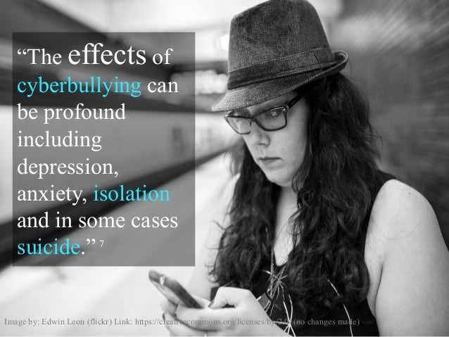 an analysis of the influence of media on adolescent mind 42 how parents influence deviant behavior among adolescents: an analysis of their family life, their community, and their peers amber carlson.