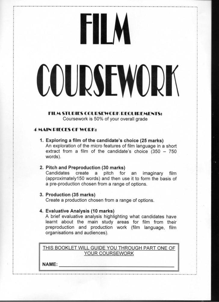 Buy resume for writer ipad