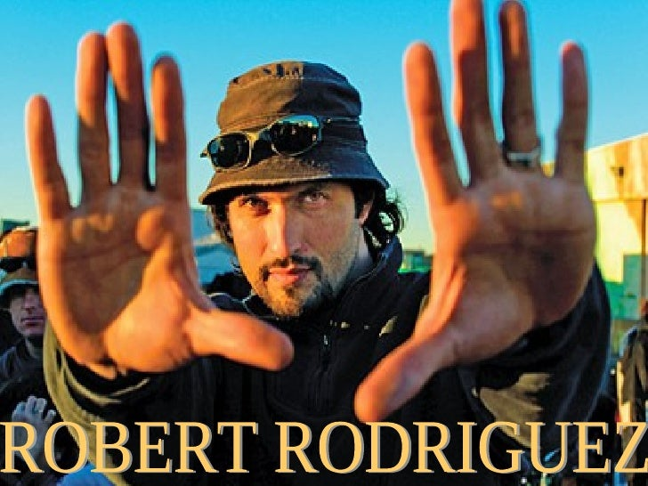 Filme12  Rob Rod