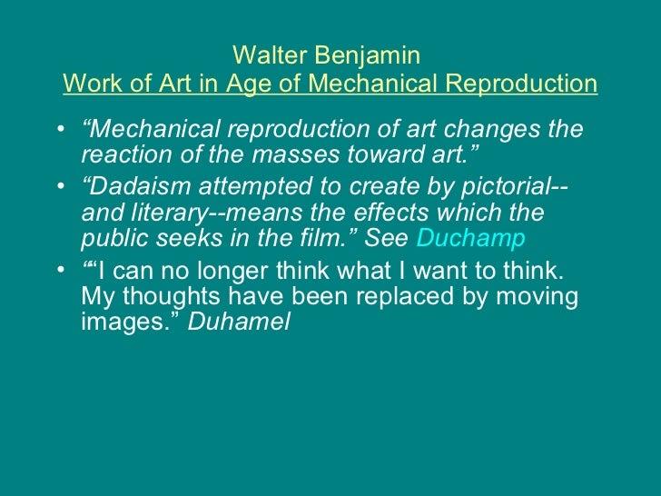 film form narrative